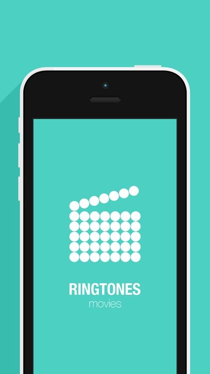 Ringtones - Movies