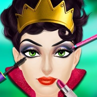 Codes for Glam Doll Queen: Fashion Princess Dressup Game Hack
