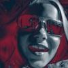 Red & White Team Selfie Cam