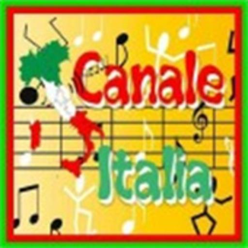 Canale Italia 24