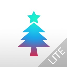 Christmas themes Lite : New Wallpaper by YoungGam.com