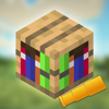 Ultimate Guide for Minecraft