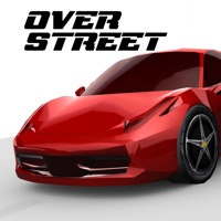 Codes for Over Street: Traffic Racer Hack
