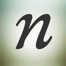 Ncvrs