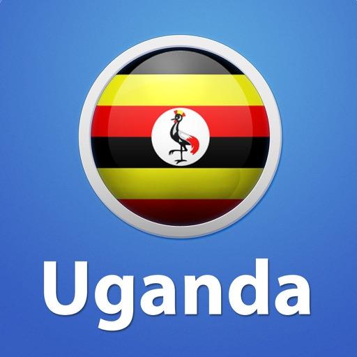 Uganda Tourism Guide