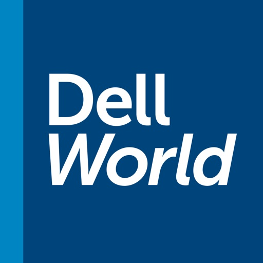 OEM - Dell World