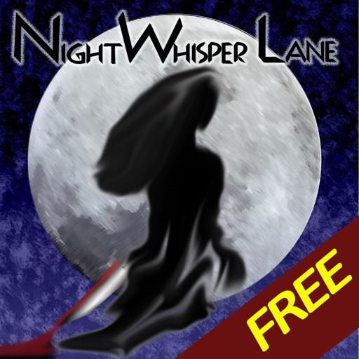 Night Whisper Lane Free