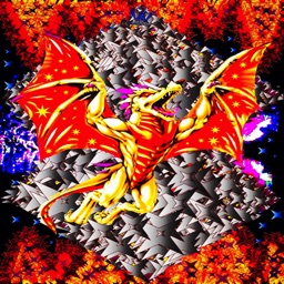 Dragon Break: The Venture Begins!