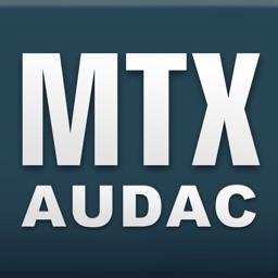 MTX Remote