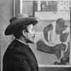 高更Gauguin的168幅高清作品 (HD 200M+)
