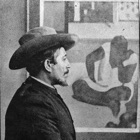 Gauguin 168 Paintings HD 200M+  Ad-free icon