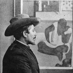 Gauguin 168 Paintings HD 200M+  Ad-free
