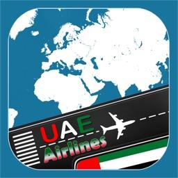 UAE Airlines