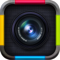 App Icon for SpaceEffect - Awesome Pic & Fotos FX Editor FREE App in Denmark IOS App Store
