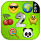 App Icon for Emoticons++ App in Turkey App Store