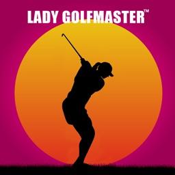 Lady Golfmaster