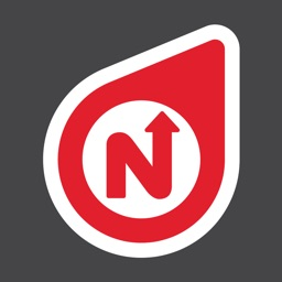 NLife Explorer - Offline GPS Navigation, Traffic & Maps