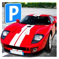 Codes for Car Parking Simulator City 2015 Edition - free racing driver real skill practice cars simulation driving SIM game Hack
