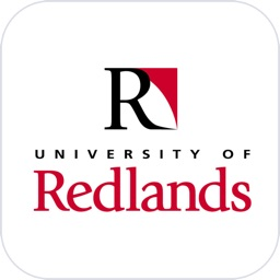 University of Redlands Tour