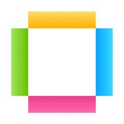 Color Square Challenge