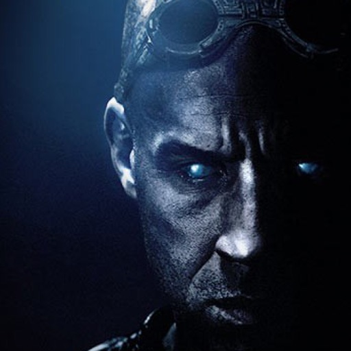 Riddick: The Merc Files | A fast paced hide and seak combat action adventure in the Riddick Universe.