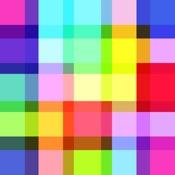 Makanim – Multi-touch Generative Art Graphic Animation