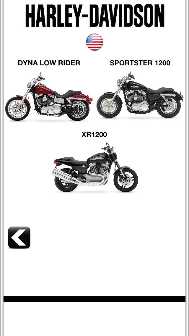 https://is3-ssl.mzstatic.com/image/thumb/Purple3/v4/42/78/8d/42788d51-fb1e-03da-f6b1-3878c9e33c37/mzl.bllxxdgv.jpeg/640x1136bb.jpg