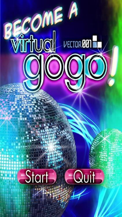 VirtualGogo