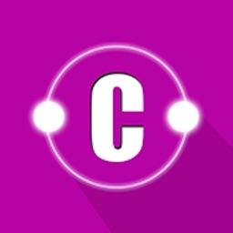Copify - Best clipboard organiser