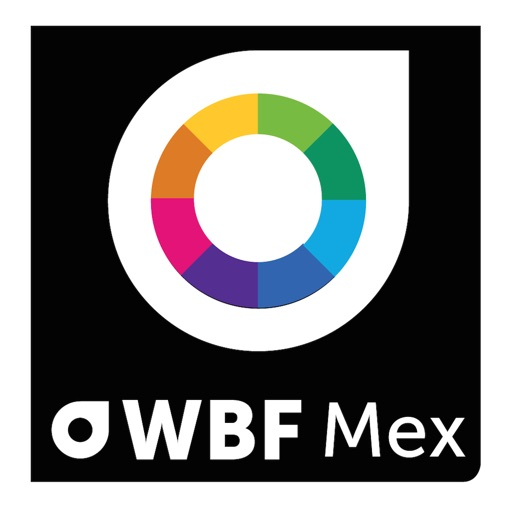 World Business Forum México icon
