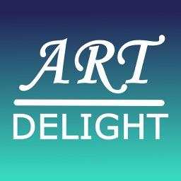 ART Delight