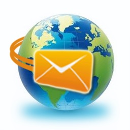 FastAccess for Hotmail