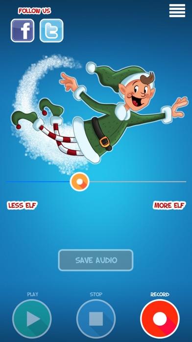 download Elfxpedition - Christmas Elf Voice Changer -Talk like Santa's Elves! apps 0