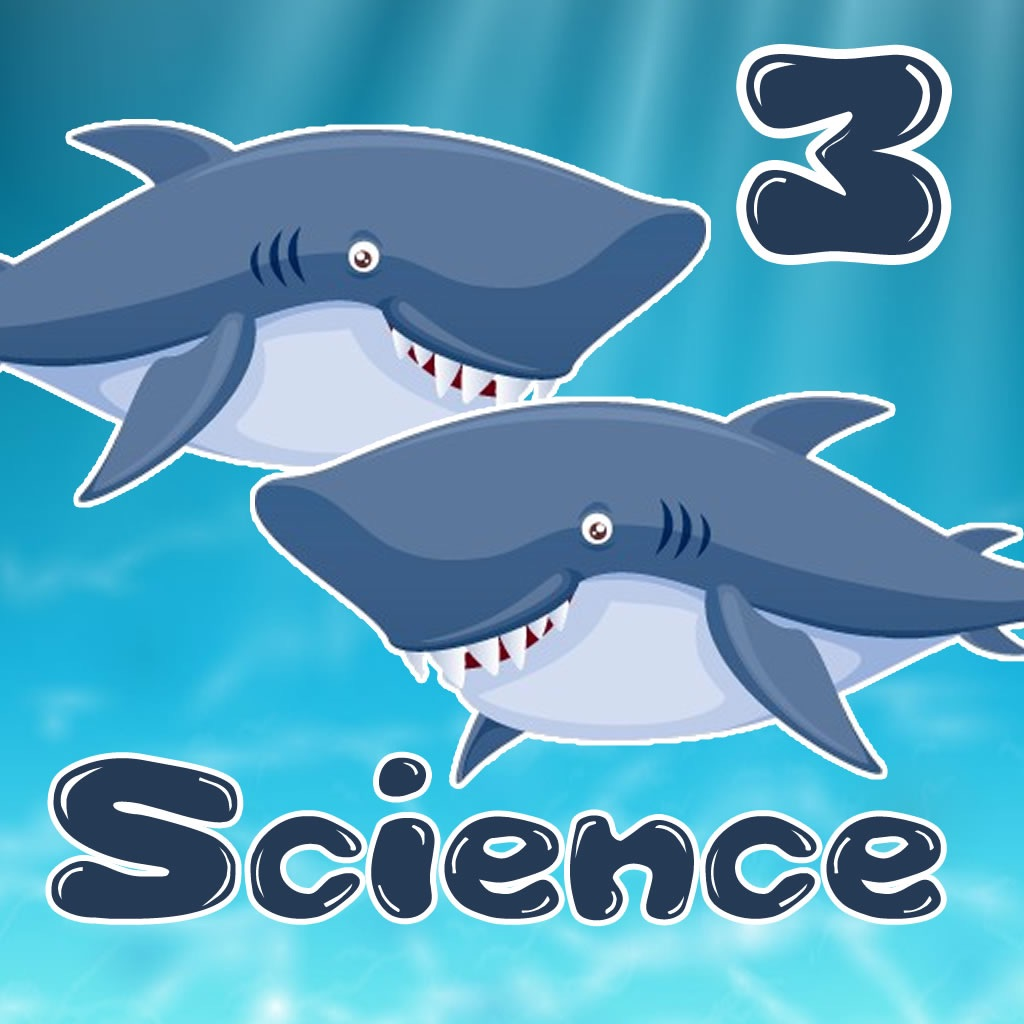 Animals Learn Science - Third Grade - Free hack