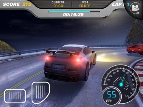 Power Drive Car Racing App Price Drops