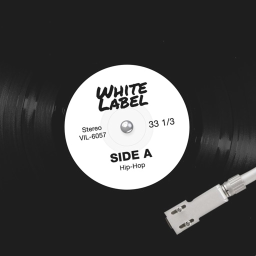 White Label - discover new hiphop