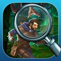 Codes for After The End : Free Hidden Objects Game Hack