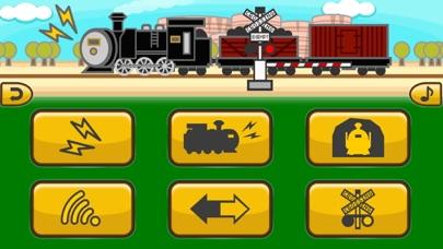 コドモアプリ コレクション FREE screenshot1