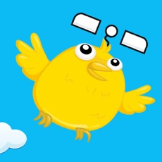 Activities of Swing Heads Up - Jump Up Using Doodle Copters