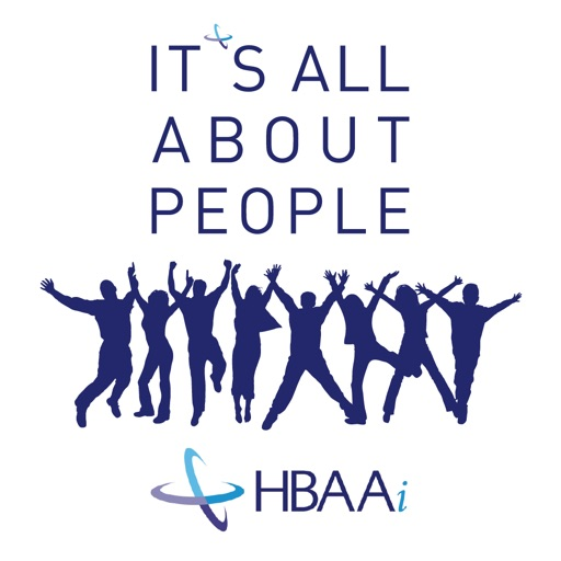HBAA & All About People Awards