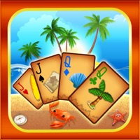 Codes for Beach Island Tri Tower Pyramid Solitaire Hack