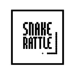 Snake Rattles