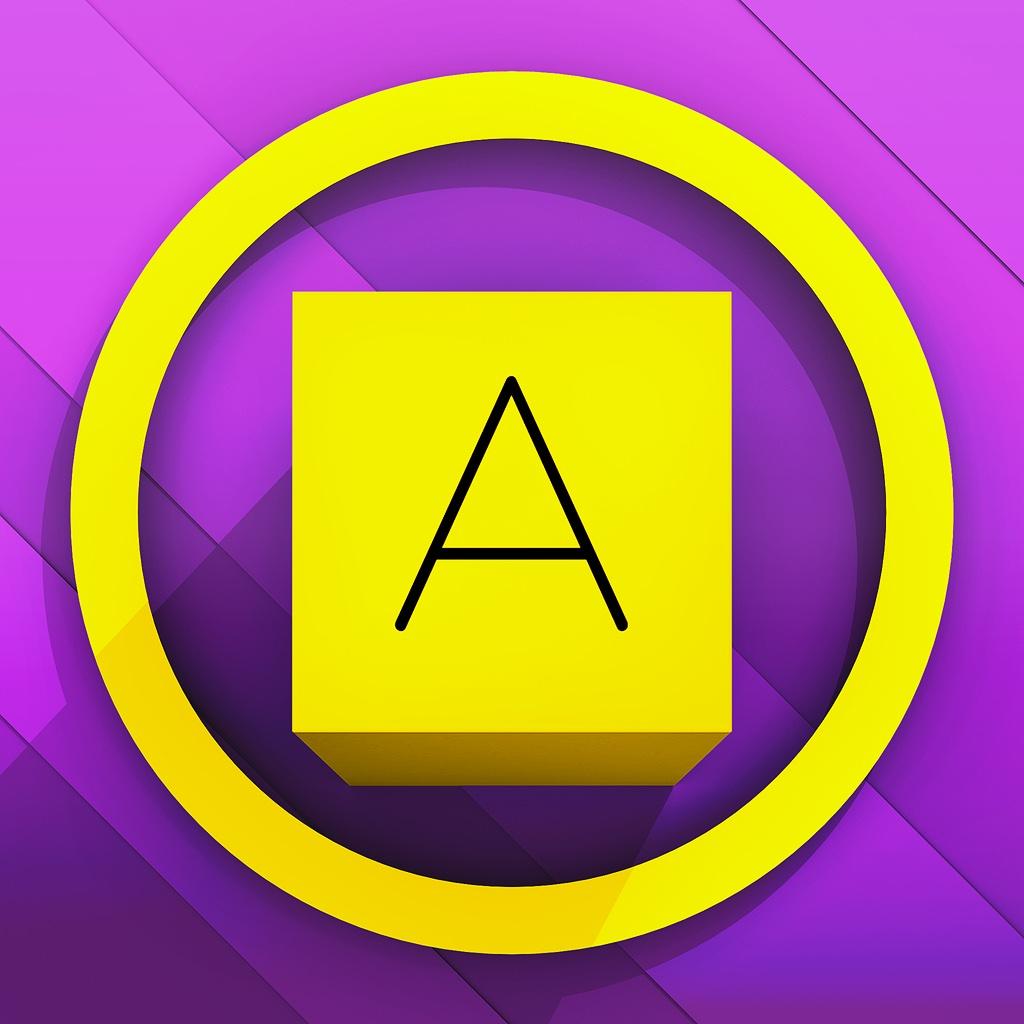 ALPHA 9 Free