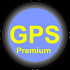 GPS Device Data Premium
