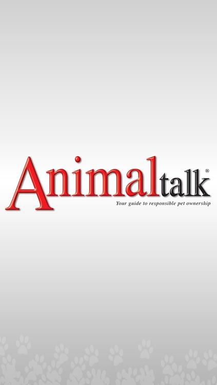 AnimalTalk Magazine