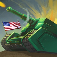 Codes for World War 2 TD Battlefield Hack