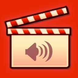 Music Video Maker Pro: Music + Video = Musicvideo
