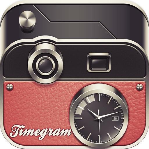 Timegram