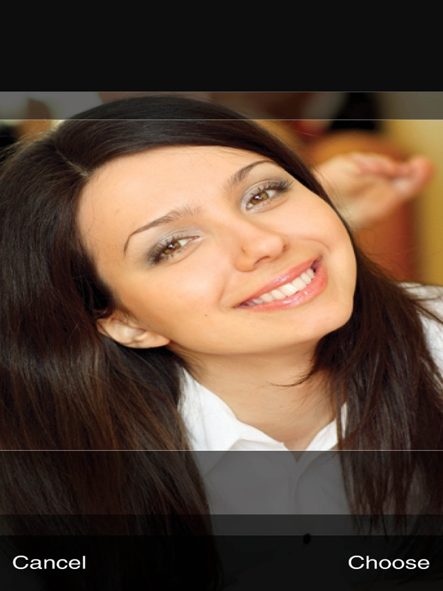 Galway Dating   Dating In Ireland - Free Online Dating