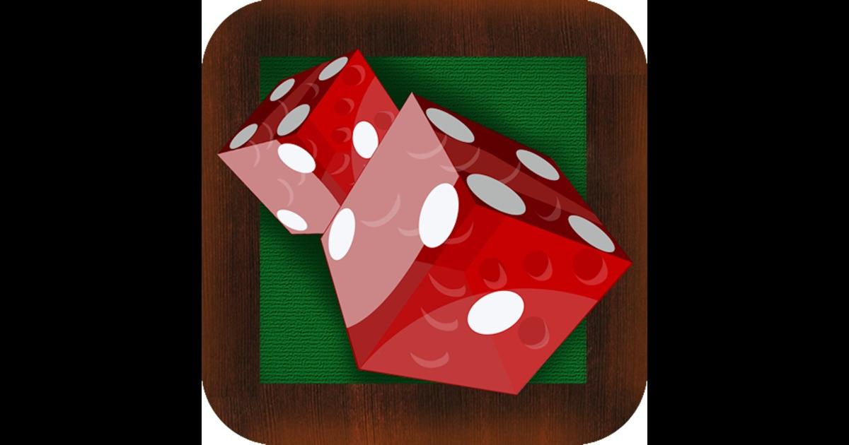 best online craps casino casino of ra